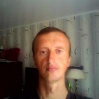 алексей старков, Россия, Кубинка, 41 год
