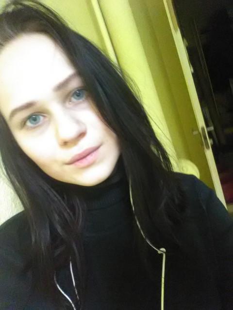 Екатерина, Россия, Екатеринбург, 18 лет, 1 ребенок. Хочу познакомиться с мужчиной
