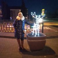 Елена, Россия, Липецк, 43 года