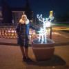 Елена, Россия, Липецк, 42 года, 5 детей. Ищу половину