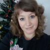 Ирина, Россия, Екатеринбург, 36 лет, 1 ребенок. Хочу найти Уверенного в себе, ответственного, доброго, мужественного, верного. Имеющего желание создать крепкие