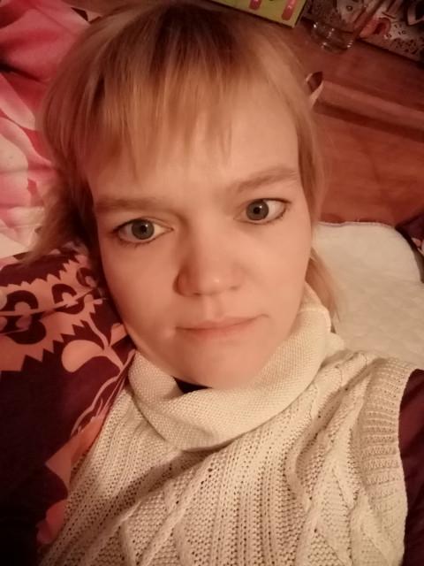 Светлана, Россия, Чебоксары, 42 года, 3 ребенка. Хочу найти Открытого, щедрого, заботливого