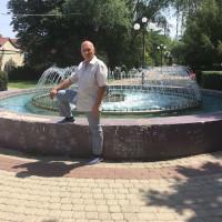 Александр, Россия, Геленджик, 60 лет