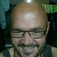 Александр, Россия, Белгород, 54 года