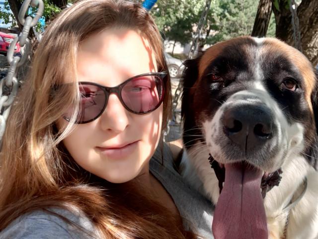 Тонечка Захарова, Россия, Новороссийск, 35 лет, 2 ребенка. Познакомиться с девушкой из Новороссийска