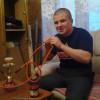 Вадим, Россия, Санкт-Петербург, 31 год. Я добрый ,честный одинокий парень который мечтает быть уже давно с красивой ,доброй девушкой рост 16