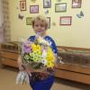 Ирина, Россия, Реутов. Фотография 974888
