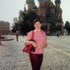 Ольга, Россия, Москва, 35 лет, 1 ребенок. Хочу найти Ищу православного мужа, 35-45 лет.