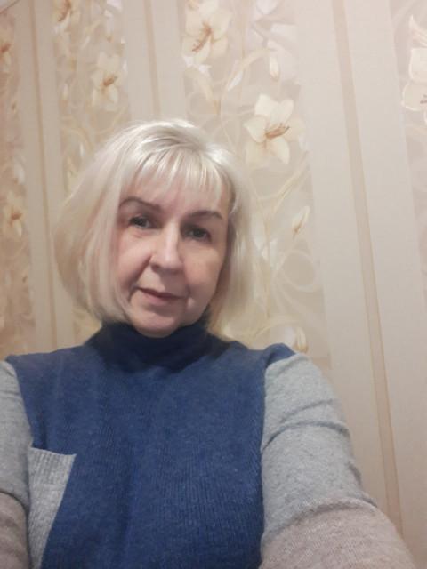 Olga, Россия, Москва, 57 лет, 2 ребенка. Хочу найти  Хочу встретить  порядочного, надежного, любящего, нежного мужчину. С которым можно прожить оставшую