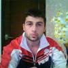 Руслан, Азербайджан, Баку, 41 год