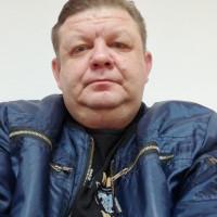 Алексей, Россия, Домодедово, 44 года