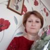 Ирина, России,Волгоградская область., 50 лет, 4 ребенка. Хочу найти Хотела бы встретить мужчину из сельской местности, готового переехать ко мне в село.