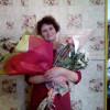 Ирина, России,Волгоградская область.. Фотография 975142