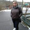 Дария, Россия, Москва, 31 год, 2 ребенка. Хочу найти Доброго. Надежного. Не бухающего . Не заключенного. До 35 лет...