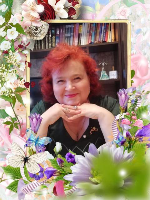 марина, Россия, Челябинск, 49 лет, 1 ребенок. Хочу найти доброго честного