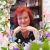 марина, Россия, Челябинск, 50 лет, 1 ребенок. Хочу найти доброго честного