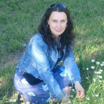 Алла, Россия, Санкт-Петербург, 40 лет, 1 ребенок. Хочу найти Надёжного, доброго, целеустремленного, с   чувством  юмора и без вредных привычек.
