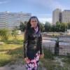 Алла, Россия, Санкт-Петербург. Фотография 975249