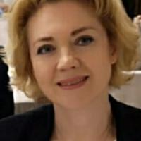 Наталия, Россия, Нефтекамск, 48 лет