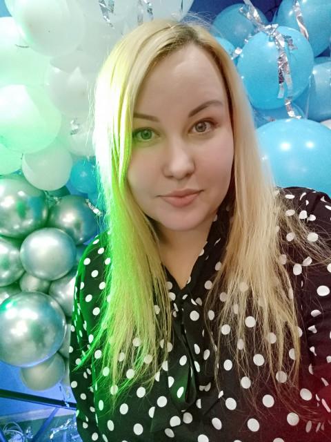Юлия, Россия, Ростов-на-Дону, 27 лет, 2 ребенка. Хочу познакомиться
