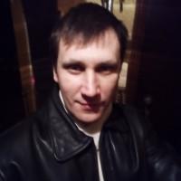 Андрей, Россия, Елец, 37 лет