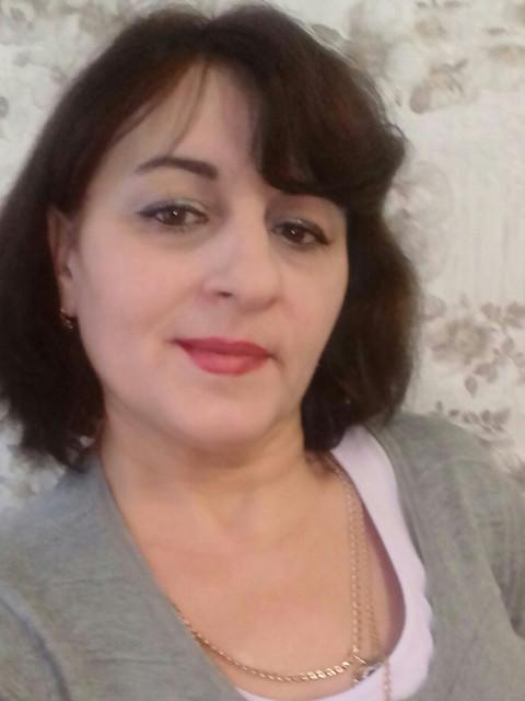 Ирина, Россия, Ростов-на-Дону, 51 год, 1 ребенок. общительная девушка.коммуникабельная.люблю домашние хлопоты.хочу найти адекватного честного мужчину