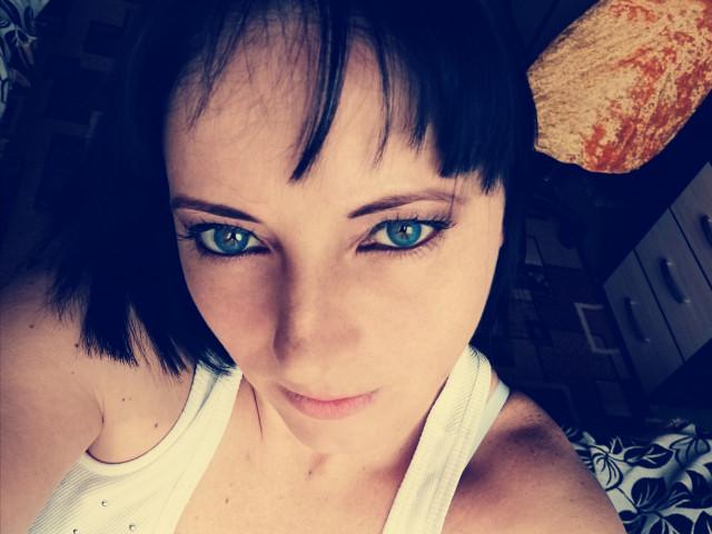Вика, Россия, Черкесск, 32 года, 1 ребенок. Познакомиться с женщиной из Черкесска