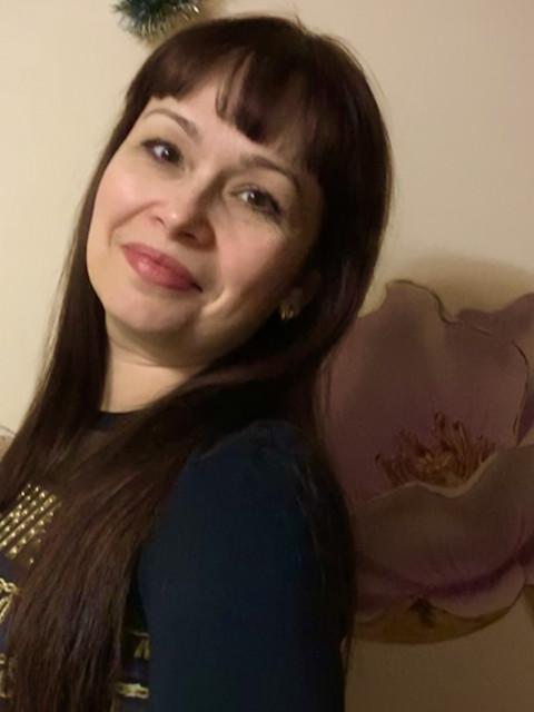 Юлия, Россия, Новороссийск, 44 года, 1 ребенок. Она ищет его: Познакомлюсь с порядочным мужчиной 42-46 лет для серьезных отношений, без вредных превычек.