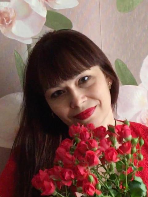 Юлия, Россия, Новороссийск, 43 года, 1 ребенок. Она ищет его: Познакомлюсь с порядочным мужчиной 42-46 лет для серьезных отношений, без вредных превычек.
