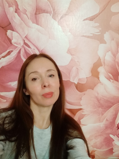 Наталья, Россия, Санкт-Петербург, 40 лет, 1 ребенок. Хочу найти Обычного мужчину, который хочет серьезных  отношений.