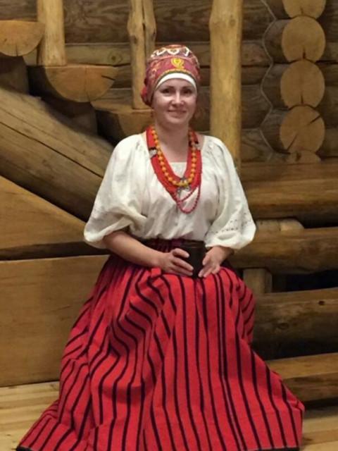 Анастасия, Россия, Воронеж, 37 лет, 1 ребенок. Хочу найти Сильного, умного, крепкого, заботливого, порядочного, понимающего и уважающего женщин. Трезвого, осо
