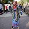 Анастасия, Россия, Воронеж. Фотография 975463