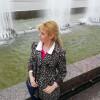 Ирина, Россия, Санкт-Петербург, 49 лет, 1 ребенок. Добрая, открытая, порядочная... высшее образование. Выгляжу моложе своих лет... Ну а все остальное р