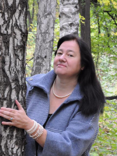 Анна, Россия, Москва, 46 лет, 1 ребенок. Живу в Ясенево, ищу друзей (как мужчин, так и женщин) для прогулок в Ясенево, Бутово о окрестностях.