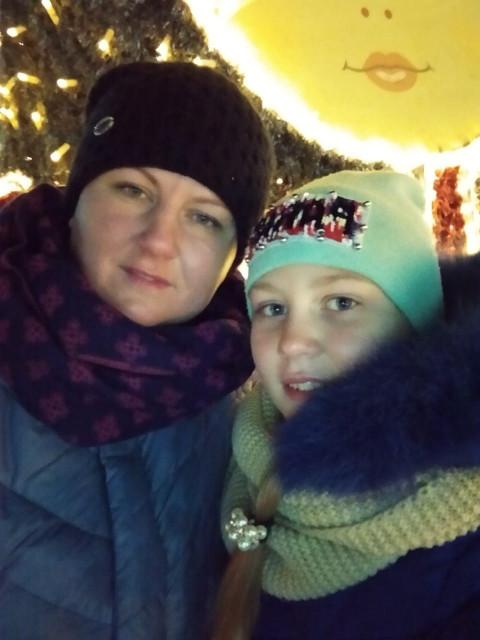 Ирина, Россия, Брянск, 34 года, 1 ребенок. Познакомиться с женщиной из Брянска