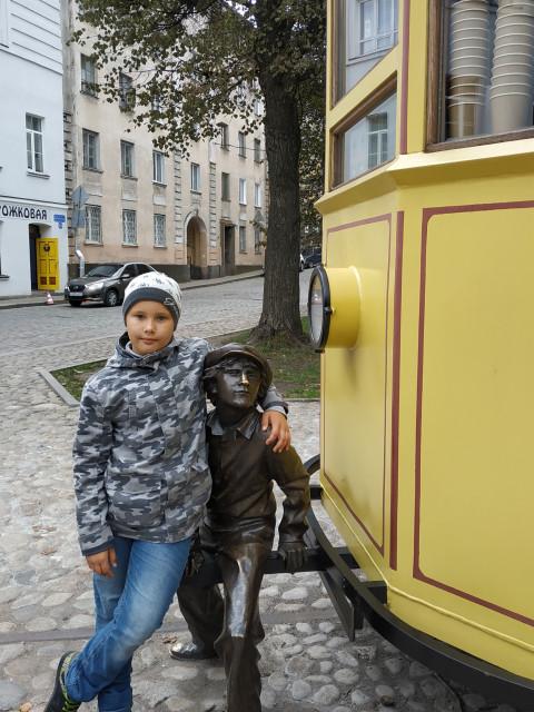Мария, Россия, Санкт-Петербург, 41 год, 1 ребенок. Она ищет его: Спокойного