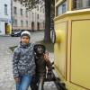 Мария, Россия, Санкт-Петербург, 42 года, 1 ребенок. Она ищет его: Спокойного