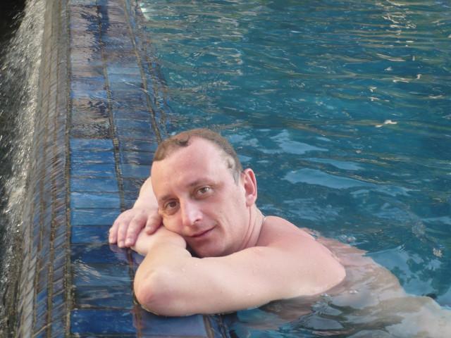 Алексей, Россия, Сергиев Посад, 43 года, 1 ребенок. Хочу найти для создания семьи