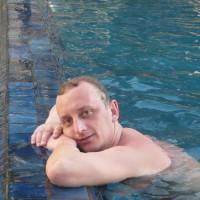 Алексей, Россия, Сергиев Посад, 43 года