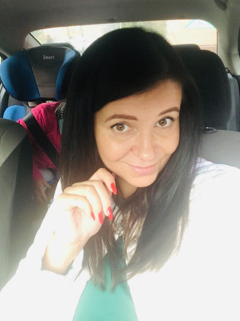 Марина, Россия, Москва, 36 лет, 2 ребенка. Познакомлюсь для серьезных отношений.