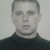 Павел Анатольевич, Россия, Химки, 42 года