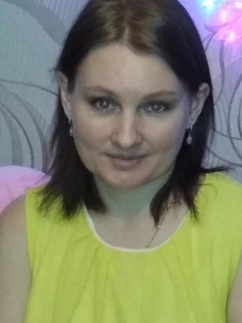 Наталья, Россия, Сергиев Посад, 36 лет, 2 ребенка. Ищу мужчину, для создания семьи.