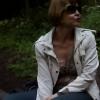 Наталия, Россия, Москва, 47 лет, 1 ребенок. Хочу найти Подскажет душа