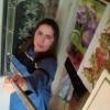 Нина Николаева, Россия, Пушкино. Фотография 976184