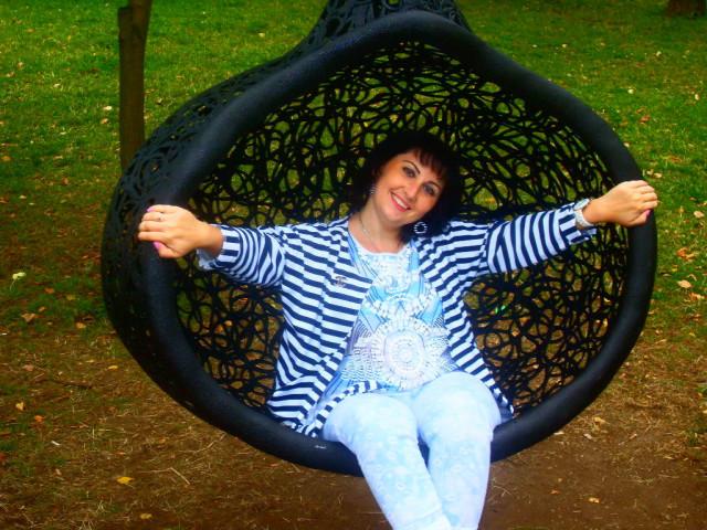 татьяна, Россия, Дмитров, 34 года, 1 ребенок. Сайт знакомств одиноких матерей GdePapa.Ru