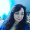 Инна, Россия, Санкт-Петербург, 45 лет, 2 ребенка. Веселая, коммуникабельная.Люблю музыку, музеи, театр.Еще отдыхать на природе, путешествовать.Футбол,