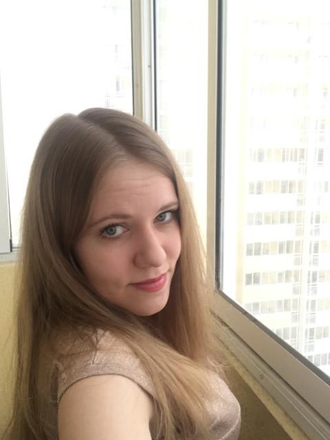 Анжелика, Россия, Екатеринбург, 28 лет, 2 ребенка. я есть в вк Анжелика Зверева 28 лет Екатеринбург 2 апреля