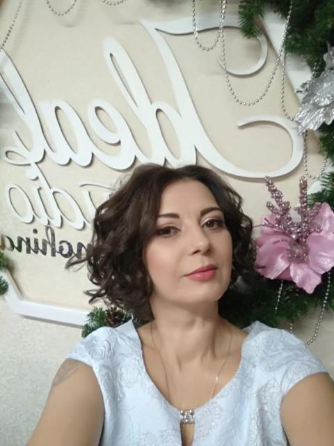 Наталья, Россия, Щёлково, 47 лет, 2 ребенка. Хочу познакомиться с мужчиной