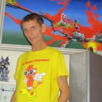 василий, Россия, Владимир, 57 лет