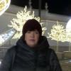 Ольга, Россия, Москва. Фотография 976352